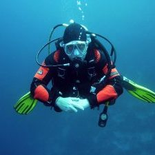 scuba Diving , Diving Hurghada , Scuba Diving Egypt , Hurghada Diving Trips ,Diving Center , Diving Center hurghada